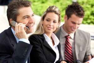 Business Start Up Procedures