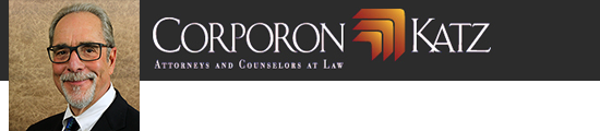 Corporon & Katz – BusinessLawyer.com