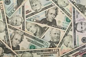Alternate Methods for Funding A Business